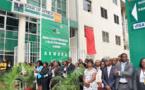Banques : La BOA Côte d'Ivoire réalise un résultat net de 7,687 milliards FCFA au 30 septembre 2017