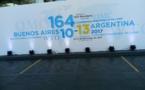 CM11 de l'OMC à Buenos Aires : L'hypothèque des PVD et des PMA