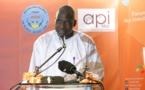 Forum Invest In Mali 2017 : Des investisseurs proposent 4 projets concrets à plus de 36 milliards F.CFA