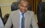 Forum Invest In Mali 2017 : L'initiative a tenu toutes ses promesses, selon le ministre des Finances, Dr. Boubou Cissé