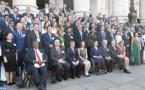 La Déclaration de Buenos Aires : L'Amérique latine prend position à l'OMC