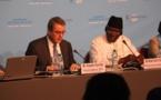 11ème Conférence ministériel de l'OMC : Les quatre pays africains du C4 lance un portail dédié au coton