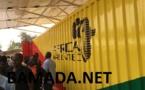 Développement énergétique du Mali : 50 conteneurs solaires à plus de 6, 55 milliards F.CFA