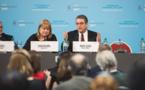 11eme Conférence ministérielle de l'OMC  de  Buenos Aires: Une nouvelle ère?