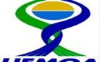 UEMOA : Le taux d'inflation en hausse de 1,2%