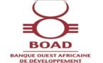 Mali: Bouffée d'oxygène de 6 milliards Fcfa de la BOAD à la Banque Commerciale du Sahel