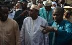 Incendie au marché Rose de Bamako : Le gouvernement   met à la disposition des victimes   250 millions F. CFA