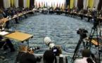 Adhésion du Maroc : La décision de la Cedeao reportée à 2018