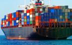 UEMOA : Le solde de la balance commerciale déficitaire au troisième trimestre
