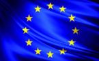 Mali : L'UE fait  un don de 159 430 000 FCFA pour la réconciliation