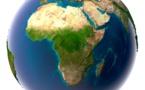 La décennie des priorités de l'Afrique