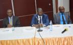Diffusion des comptes extérieurs du Mali par la BCEAO:Un déficit de plus de 317 milliards de FCFA de la balance commerciale en 2016