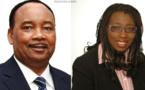 La zone de libre-échange continentale de l'Afrique : Une impulsion pour la croissance et le développement