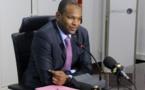 Dette intérieure du Mali : «Sur 80 milliards de FCFA,  50 milliards ont été payés par l'Etat», selon le ministre Dr. Boubou Cissé