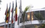 Marché financier de l'UMOA : Baisse notable au troisième trimestre