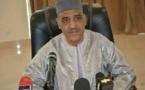 Marché du travail : Le Mali aura environ 150.000 actifs par an