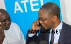 Lancement du 3ème opérateur de téléphonie au Mali : Deux concerts gratuits pour rechausser l'éclat de l'événement