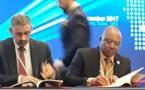 La BIDC  et la BADEA font confiance à la première banque du Mali :  Plus de 27 milliards  de FCFA de financements accordés à la BDM-SA