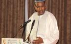 Produits  Pétroliers du Mali : Le projet de budget de l'ONAP  est évalué à plus de 1, 544 milliard