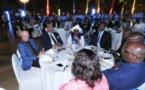 Lancement du 3ème opérateur de téléphonie : ATEL Mali ambitionne d'offrir plus de qualité