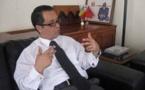 BIM-SA : Mohamed El Ghazi nouveau Administrateur directeur général