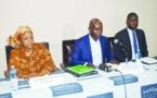 Journée d'information sur les réformes des finances publiques au Mali : Les recettes fiscales passent de 470 à 1 356  milliards de FCFA en 10 ans