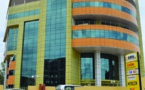 Banque malienne de solidarité : Mise en vente de plus de 210 maisons, concessions et parcelles nues