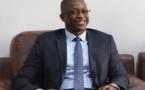 Economie numérique : ATEL-Mali pour la création de nouvelles ressources financières