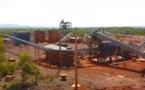 Industrie extractive en Afrique francophone subsaharienne : Le projet d'amélioration de la surveillance financé à hauteur de 8 milliards de FCFA