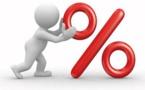 Enquête sur les dommages des faibles taux d'intérêt