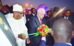 12ème édition de la Foire exposition de Bamako (FEBAK 2018) : La BDM-SA, la BNDA, la BMS-SA et Orabank mettent les produits bancaires et services financiers à la portée du public