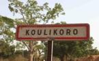 Zone industrielle de Koulikoro: Lancement des travaux d'aménagement