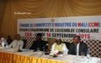 5ème Assemblée générale ordinaire de la FCCIAO: Des acteurs privés  sur  le chantier de l'intégration économique