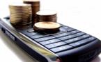 Monnaie électronique : 36 millions de compte ouverts en 2016
