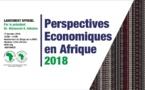 Perspectives économiques africaines 2018 : La Bad constate une résilience des économies africaines