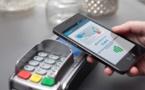 Transactions financières : Fort accroissement du montant et du nombre de transactions mobiles