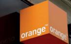 Monnaie électronique : Orange se taille la part de lion en 2016