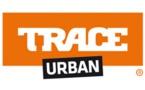 Musique : PG Growth prend une participation majoritaire dans TRACE