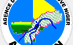 Agence du Bassin du Fleuve Niger : Le budget prévisionnel estimé à plus de 2, 7 milliards FCFA