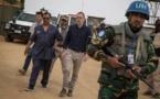 Situation sécuritaire au Mali : L'Allemagne évalue sa participation à la MINUSMA
