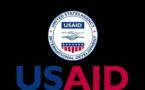 Développement des ressources humaines pour la santé : Le gouvernement américain a financé trois  projets à plus de 7, 5 milliards de FCFA