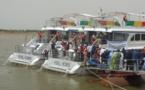 Navigation fluviale : La MUNISMA finance un projet à  plus de 24 millions FCFA pour aider à désenclaver Gao