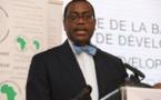 Industrialisation de l'Afrique : Akinwumi Adesina plaide pour l'accélération du processus