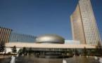 30ème Sommet de l'Union Africaine : les dossiers sur la table des chefs d'Etat
