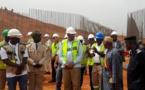 Nouvelle mine d'or de Fekola : Bientôt l'inauguration