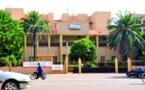 Résultat Obligations du Trésor du Burkina Faso : Un taux de couverture du montant mis en adjudication par les soumissions de de 100,07%