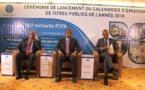 Titres publics : Le Mali à la recherche de 547 milliards de FCFA sur marché financier en 2018