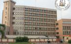 Marché financier : Le Benin à la recherche de 15 milliards de FCFA