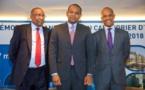 Mali : Il faut  renforcer le partenariat avec l'ensemble des animateurs du marché des titres publics