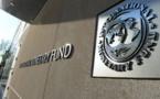 Uemoa : Le FMI note une croissance en progression constante